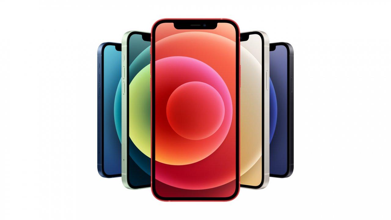 Apple Iphone3