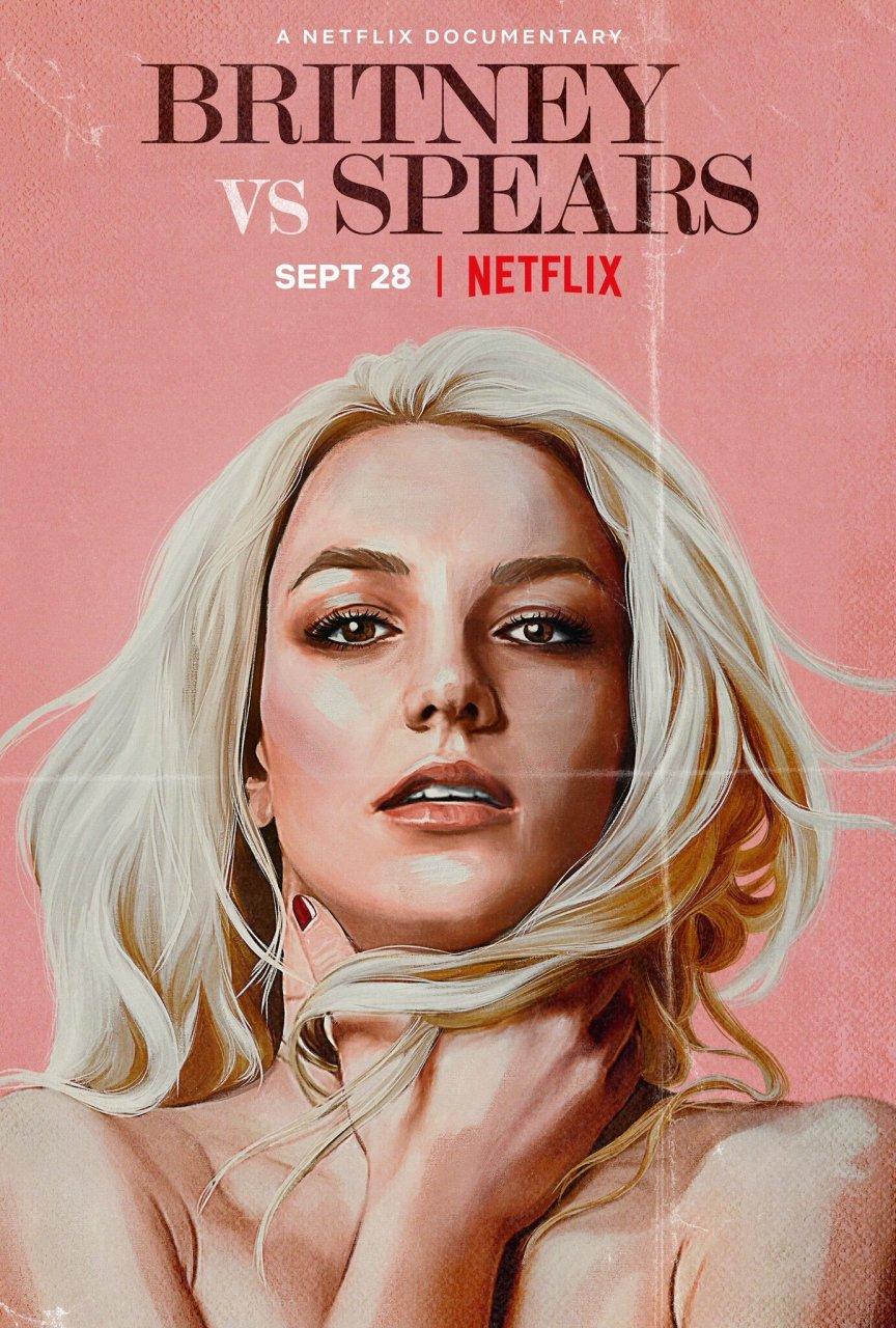 Britney X Spears (1)