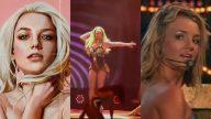 Britney X Spears