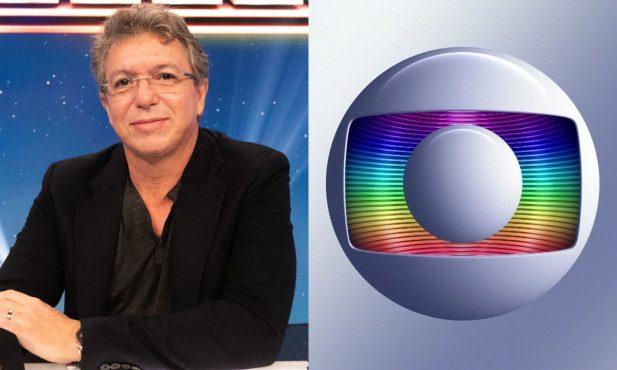 (Foto: Globo/Marcos Rosa/Divulgação)