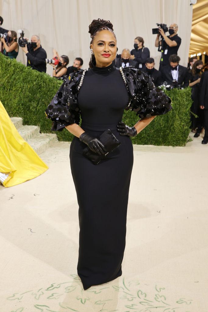 Ava DuVernay (Foto: Getty)