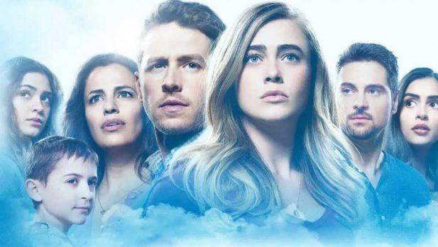 Manifest 4 Temporada Netflix 1 1024x580