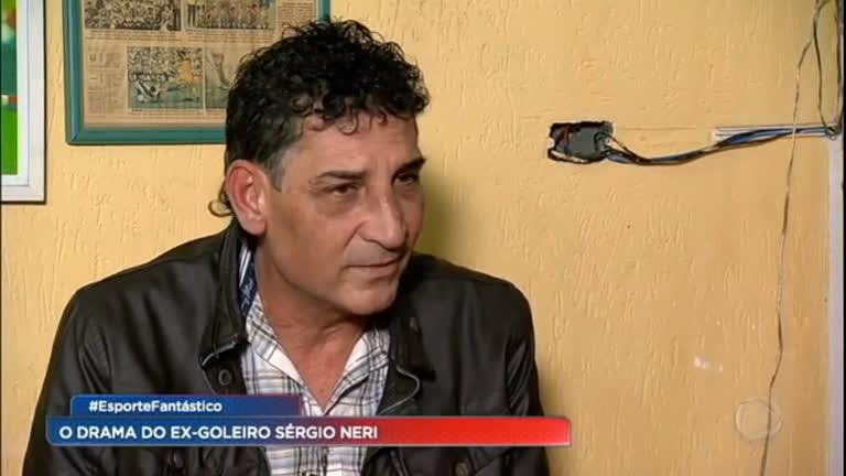 Sergio Neri (1)