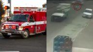 Ambulancia Perde Paciente (1)