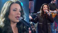 Gloria Groove Ana Carolina
