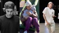 Justin Bieber Documentario