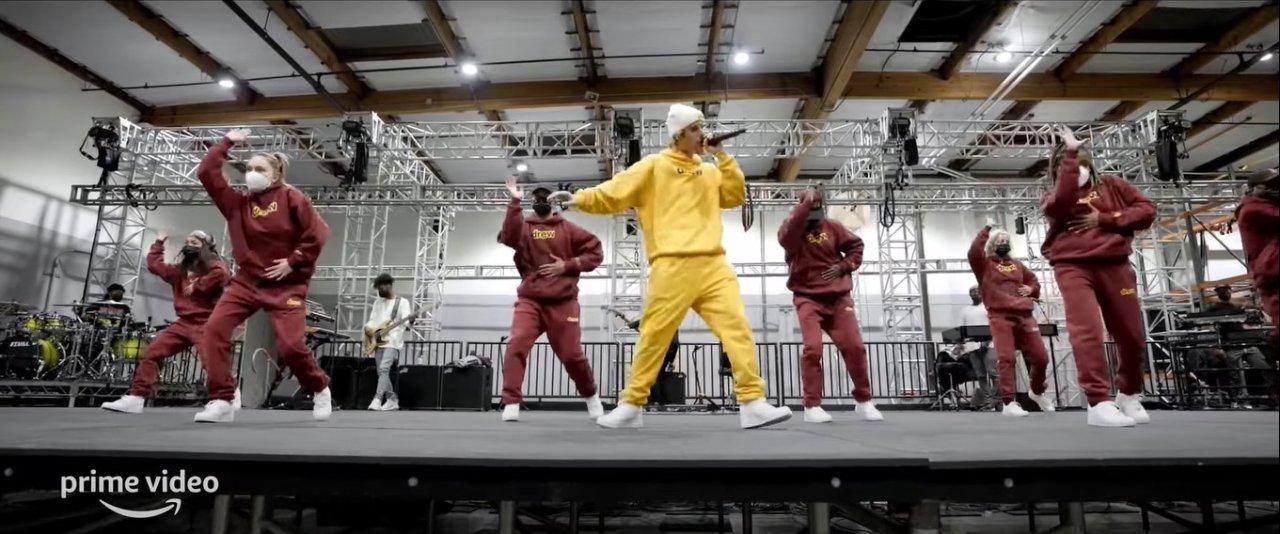 Justin Bieber Documentario10