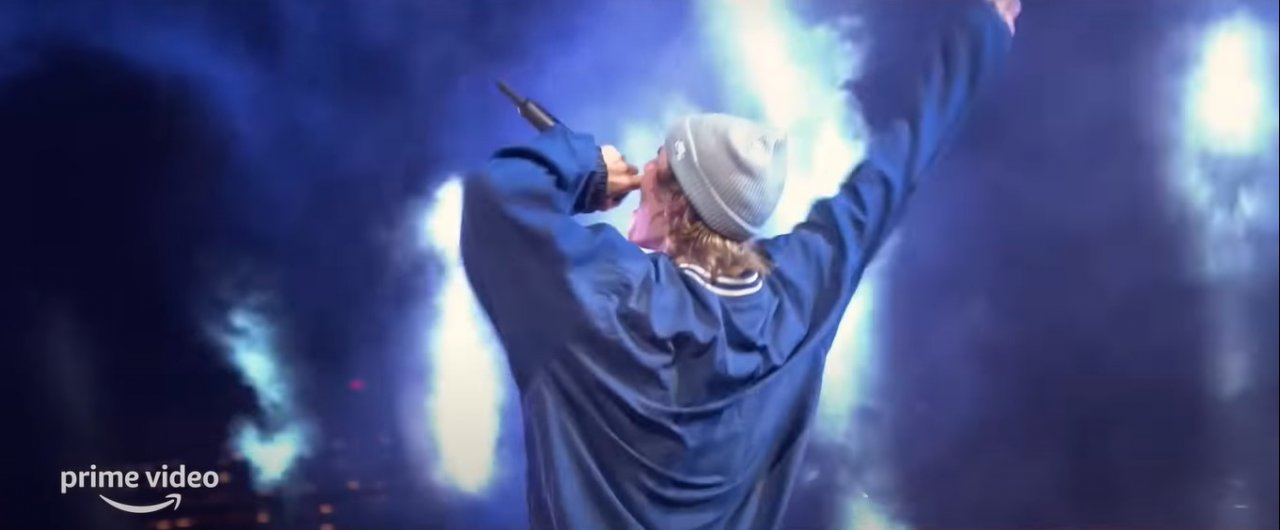 Justin Bieber Documentario5