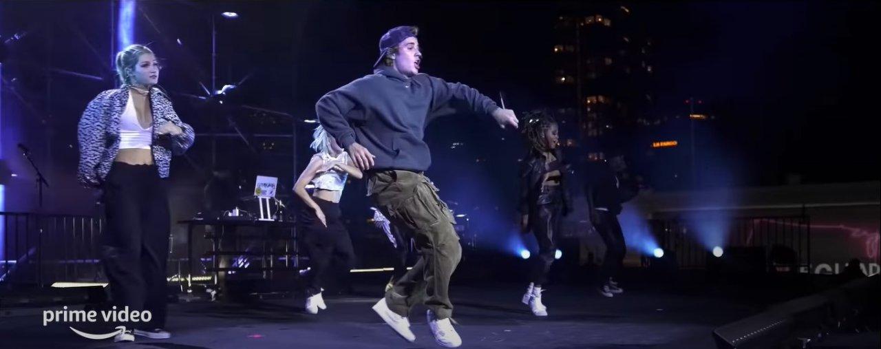 Justin Bieber Documentario6