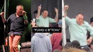 Smash Mouth Tiktok Viral