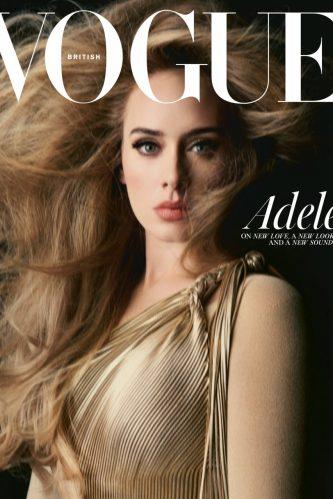 Vogue Nov212